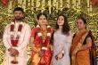 Vishnu Priya Wedding stills (40)