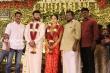 Vishnu Priya Wedding stills (41)
