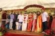 Vishnu Priya Wedding stills (42)