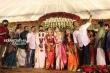 Vishnu Priya Wedding stills (44)