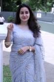 Vishnu Priya Wedding stills (45)