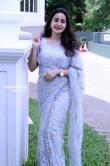 Vishnu Priya Wedding stills (46)