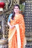 Vishnu Priya Wedding stills (48)