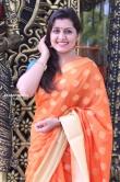 Vishnu Priya Wedding stills (49)