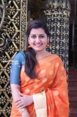 Vishnu Priya Wedding stills (51)