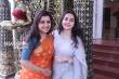Vishnu Priya Wedding stills (52)