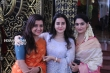 Vishnu Priya Wedding stills (57)