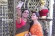 Vishnu Priya Wedding stills (59)
