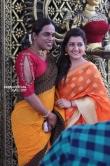 Vishnu Priya Wedding stills (60)