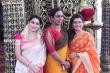 Vishnu Priya Wedding stills (61)