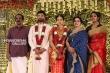 Vishnu Priya Wedding stills (64)