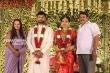 Vishnu Priya Wedding stills (65)