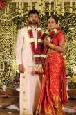 Vishnu Priya Wedding stills (66)