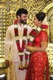 Vishnu Priya Wedding stills (67)