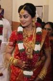 Vishnu Priya Wedding stills (68)