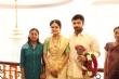 Vishnu Priya Wedding stills (70)