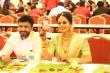 Vishnu Priya Wedding stills (71)