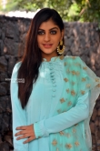 Yaashika Anand during her new movie opening (6)