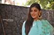 Yaashika Anand during her new movie opening (9)