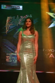 Yashika Aannand at Studio One Star Icon Annual Awardz Event Stills (1)