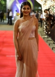 Yashika Anand @ Zee Cine Awards Tamil 2020 Photos
