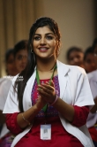 Yashika Anand in Zombie Movie (1)