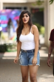 Yashika Anand in Zombie Movie (2)