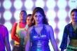 Yashika Anand in zombie movie (4)