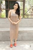 Actress Yamini Stills (32)