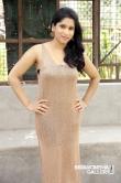 Actress Yamini Stills (33)