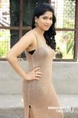 Actress Yamini Stills (34)