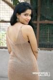 Actress Yamini Stills (35)