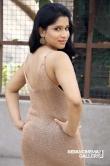 Actress Yamini Stills (36)