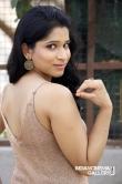 Actress Yamini Stills (37)