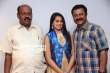 Yashaswini at Hosa Anubhava press meet (3)