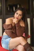 Zaara Khan latest photos (13)