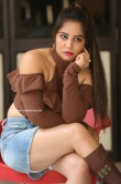 Zaara Khan latest photos (14)