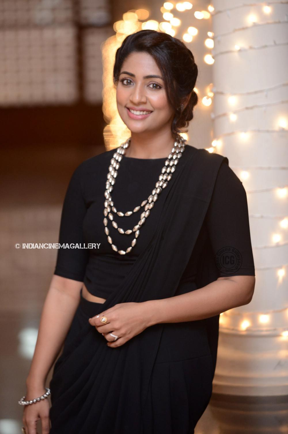 Nair Navya Photos Of#1