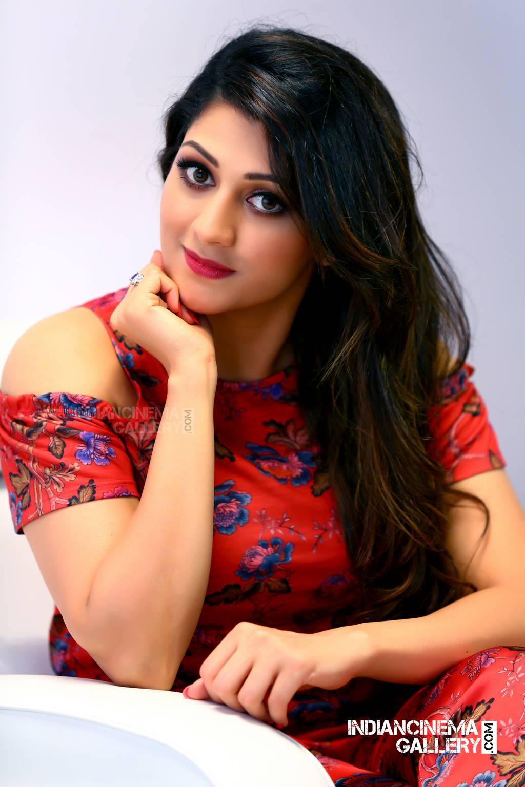 Kumaraswamy radhika Actress Radhika