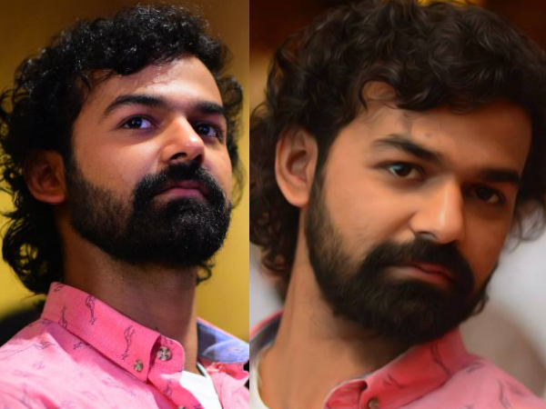 Pranav Mohanlal – Biography, Movies, Age, Family & more ...
